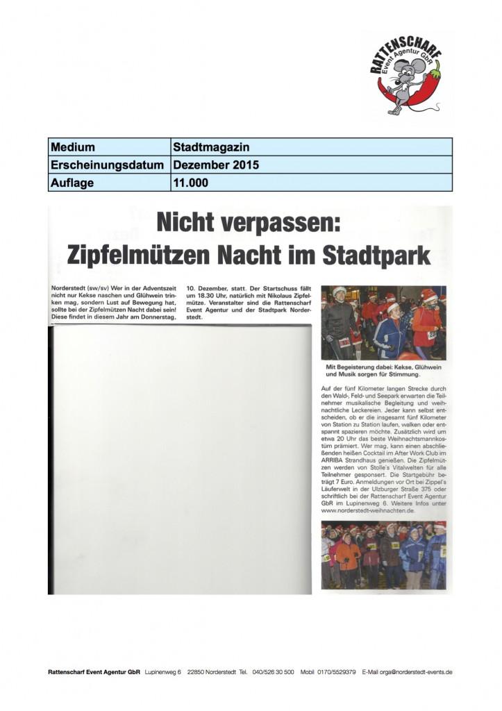 3 Stadtmagazin dez 2015