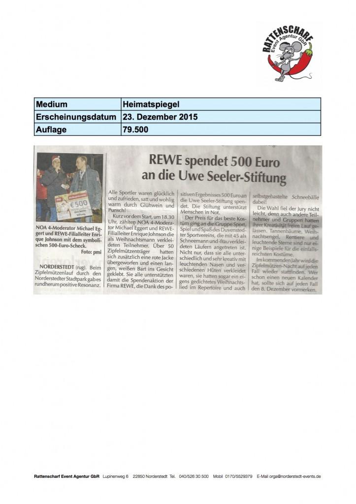 6 Norderstedter Zeitung 23.12-